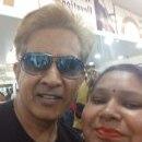Ranjeeta Kumar photo