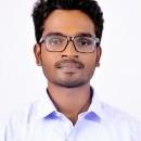 Akshai P B photo