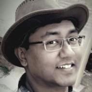 Bhabani Das Class 11 Tuition trainer in Puri