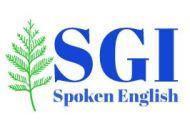 SGI photo