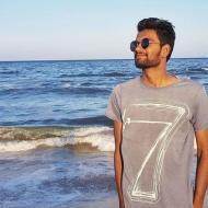 Jashwanth Kumar photo
