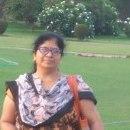 Rohini K. photo