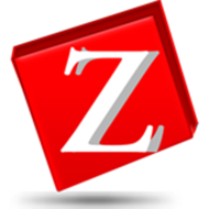 Zarantech Software Pvt Ltd photo