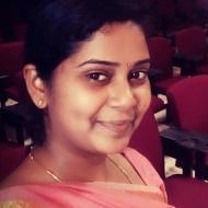 Kanitha S. photo
