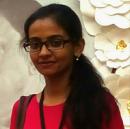 Anjali Karikar photo