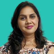 Conscientia Coaching Classes CA institute in Mumbai