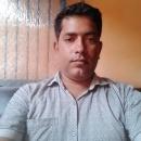 Anil Kumar Jha photo