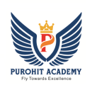Purohit Academy photo