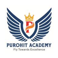 Purohit Academy photo