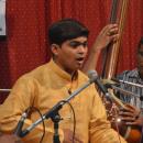 Ashutosh R. Kharade photo