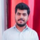 Nikhil Tiwari photo