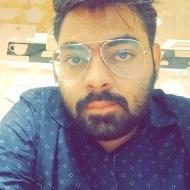 Aman Jasuja BCom Tuition trainer in Chandigarh