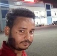 Alok Nath Tiwari photo