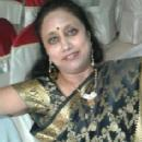 Rajashree B. photo