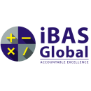 Ibas Global photo
