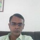 Sridhar Srinivasan photo