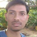Ankush Shinde photo