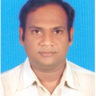 Amol Patil BSc Tuition trainer in Kalyan