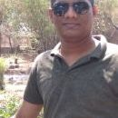 Jagadish Panda photo