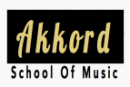 Akkord School Of Music photo