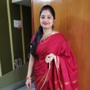 Monali Gupta photo