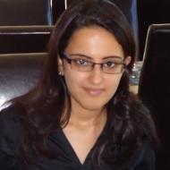 Prerna B. photo