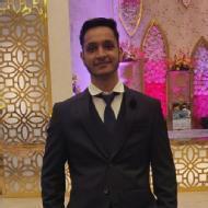 Monika CCSE R71 CheckPoint trainer in Delhi