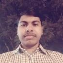 Arindam Bhar photo