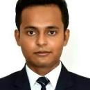 Ravi K. photo