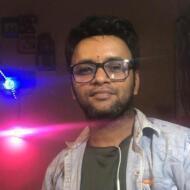 Mohit Gaur Web Designing trainer in Noida