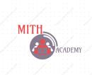 Mith Academy photo