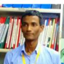 Dinesh Shantaram Gosavi photo
