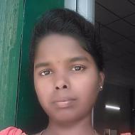 Malathi PSC Exam trainer in Chennai