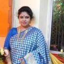 Rituparna C. photo