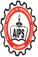 Alltech Institute of Professional Studies Tally Software institute in Allahabad