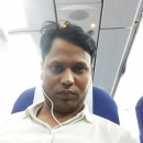 Pawan Kumar Sinha photo