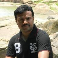 Ashutosh Amar BCA Tuition trainer in Delhi
