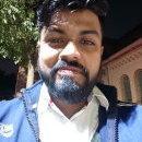 Rajdeep Paul photo