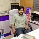 Abhishek Dubey photo