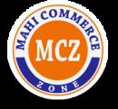 Mahi Commerce Classes photo