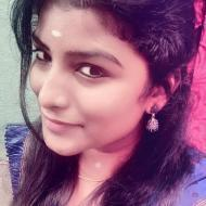 Cauvery C. BA Tuition trainer in Mysore