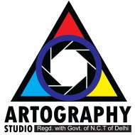 Artography Studio photo