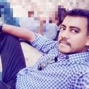 S. Maheshraja photo