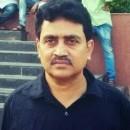 P.V.S.Ravi Prasad photo