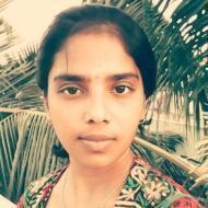 Meera S. photo