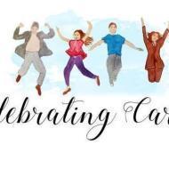 Celebrating Careers Parenting institute in Indore
