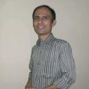 Mayuresh Pawar photo