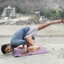 Vishal Gupta photo