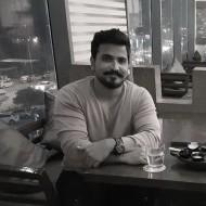 Sanjay Sharma Class 11 Tuition trainer in Gurgaon