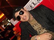 Ashutosh Kumar R. photo